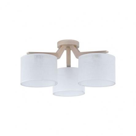 Люстра Dove TK-Lighting - 1