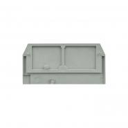 Пластина боковая для JHN1-2,5