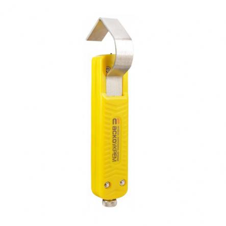 Инструмент для снятия изоляции LY25-3 - 1