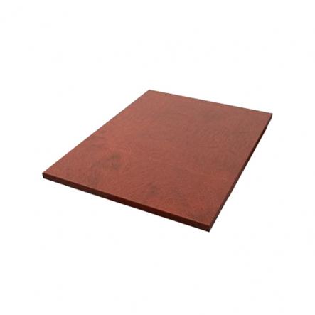 Текстолит ПТ 10мм 1000 х1000 - 1