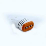 Адаптер 2 USB 046