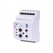 Реле контроля напряжения HRN-43N 230V ETIMAT