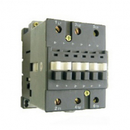 Магнитный пускатель ПММ 4/75А 110В Промфактор