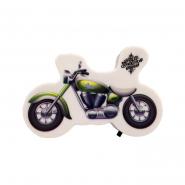 Ночник LUMANO LED Мотоцикл  1,0W