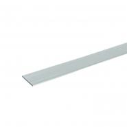 Шина алюминиевая 4х20 L-3m (0.215кг/м)