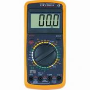 Мультиметр ДТ9208А Китай