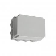 Коробка распределительная 190х140х120 IP44 ИЕК