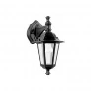 Светильник-бра Lemanso PL6102 черн