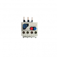 Реле тепловое Промфактор РТ 2-25(7-10А) встраиваемое