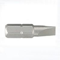 Бита PH 1/4 5х0,8mm 25mm шлиц - 1