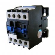 Магнитный пускатель ПМ 2-25-10/220В АСКО-УКРЕМ