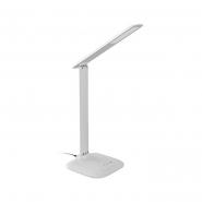 Лампа настольная ELECTRUM