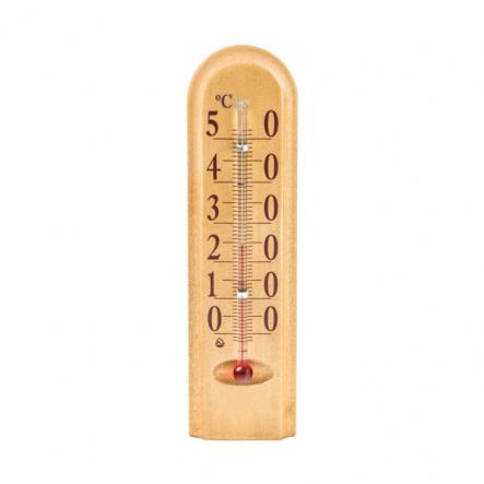Термометр Д1-3, комнатний Украина - 1