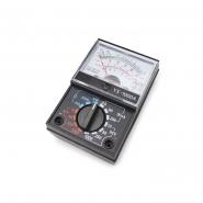 Прибор измерительный Стрелочный YX-1000A