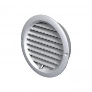 Решетка вентиляционная МВ 150 бВС 176мм