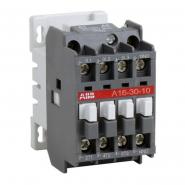 Контактор 220-230V A 16-30-10 ABB