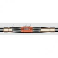 Муфта соедин. 1П5СТп-1м (5/16-25мм2)