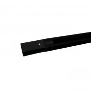 Трек ZL 4004-2 2m black