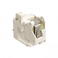 Расцепитель независимый IEK РН-250/400 А (35/37) 230В АС   SVA30D-RN