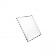 Cветодиодная панель LP160 36Вт 6500 К 2800 Лм опал ULTRALIGHT