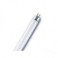 Лампа люминесцентная OSRAM L15 Вт/77 G13 для растений