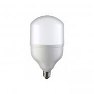 Лампа  LED Т80 23W 6400K E27  464-Т80-2723 Lezard