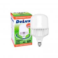 Лампа LED BL 80 40w E27 6500K DELUX