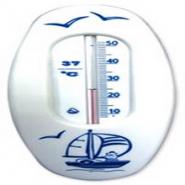 Термометр В1, водяной Украина