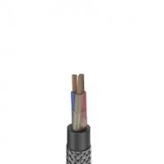 Кабель силовой гибкий в резиновой оболочке экранированный РПШэ 2х6