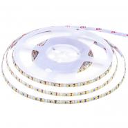 Светодиодная лента smd3528 MOTOKO-600W3528-12 белый IP20 60 диодов/1 м  4.8W  (premium)