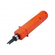 Инструмент HT-314В для заделки витой пары