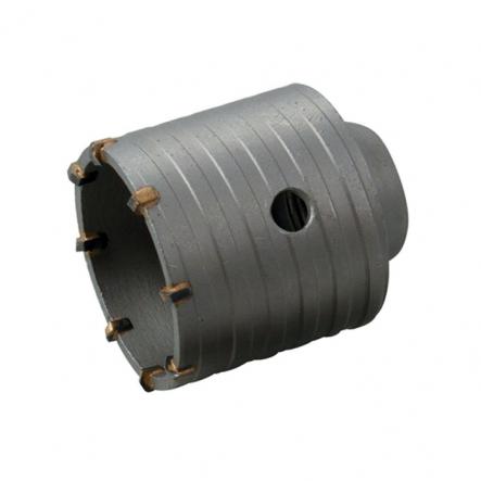 Сверло корончатое для бетона 68мм 8 зубцов Granite - 1