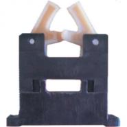Реверс к-т для Ih Км 185А-225АМех. блокировка для ПММ6 Промфактор