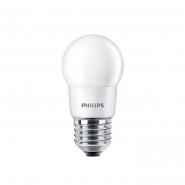 Лампа светодиодная PHILIPS ESS LEDLustre 6.5-75W 827 E27 P45NDFRRCA