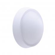 Светильник светодиодный PHILIPS WT045C LED12/NW PSU CFW L1054