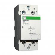 Магнитный пускатель МП63-20 EVO Промфактор