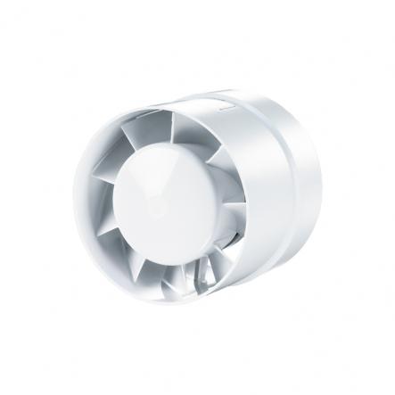 Вентилятор ВЕНТС 150 ВКО турбо - 1