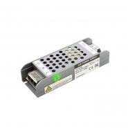 Блок питания BIOM Professional DC12 100W BPU-100 8,3А