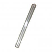 Светильник LED ДПП 11У-72-001 У3 (2*36) IP54
