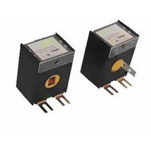 Трансформатор тока Т-0,66 300/5 (0,5 S), Украина - 1