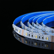 Светодиодная лента BIOM