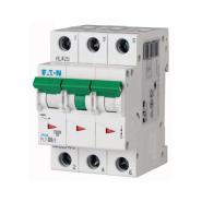 Автоматический выключатель PL7 -D6/3  EATON
