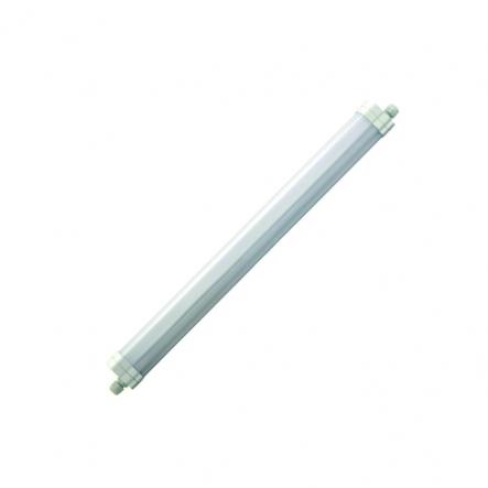 Светодиодный светильник TL7101 32W LED IP65 2600Лм 4500К 1170mm - 1