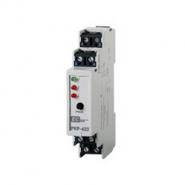 Реле управления ролекассетами Электросвит PKP-422 220B