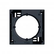 Коробка для накладного монтажа Schneider Electric ASFORA