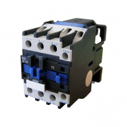 Магнитный пускатель ПМ 2-32-10/380В АСКО-УКРЕМ