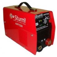 Сварочный аппарат-инвертор STURM AW97125B 250A
