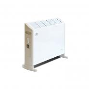 Электроконвектор ЭВУА-2,0/230 -2 (с) LС-2000 Elektro Termтолько на ножках. нет возможности повесить.