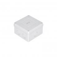 Коробка распределительная  89*89*52,5  IP65
