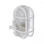 Светильник НББ20У-60-022 Эллипс-1ПК 60В с решеткой